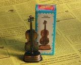アンティーク鉛筆削り/バイオリン