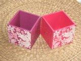 【DIY】桜のペン立て