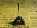 オールディーズカードスタンド/時計